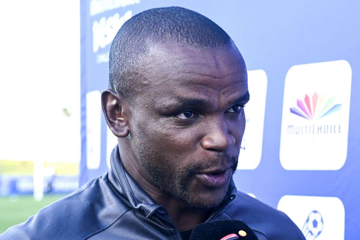 Dstv Premiership Starting XI: AmaZulu v Leopards