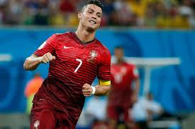 UEFA Nations League Scores & Fixtures France beats Portugal
