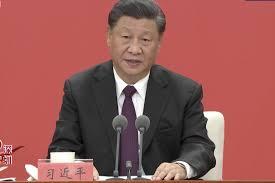China pledges to open up its 'super-sized' economy