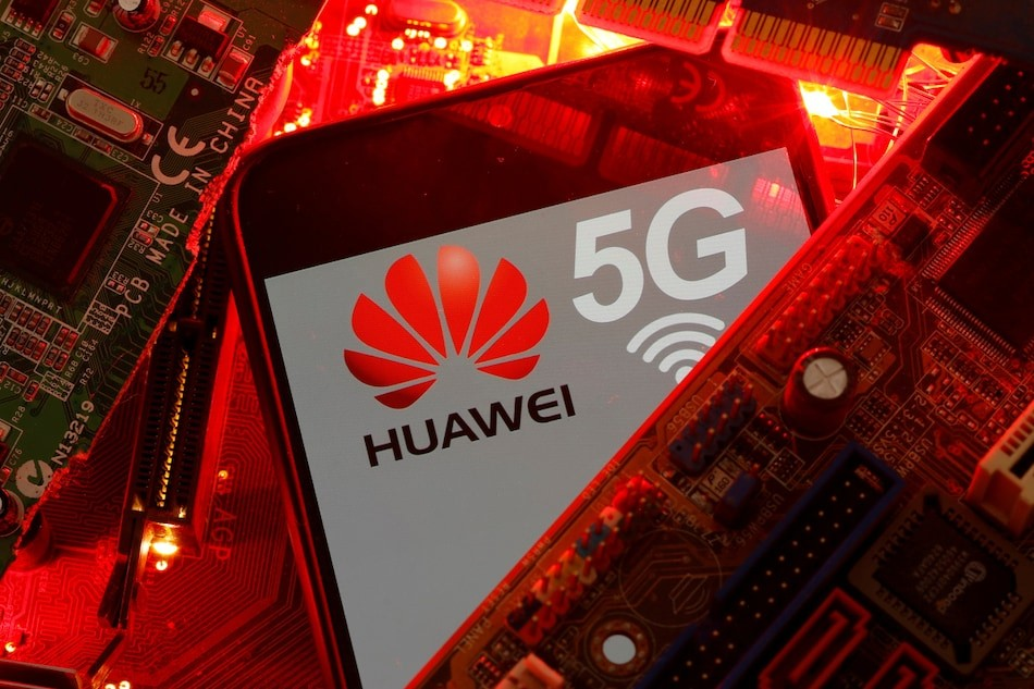Qualcomm has received the license from the U.S. government to sell some of its products to Chinese tech giant Huawei, including 4G chips, a spokesperson of the company told several media.