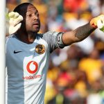 player careers that were ruined by Itumeleng Khune