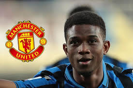 Amad Diallo: Manchester United's latest signing profiled