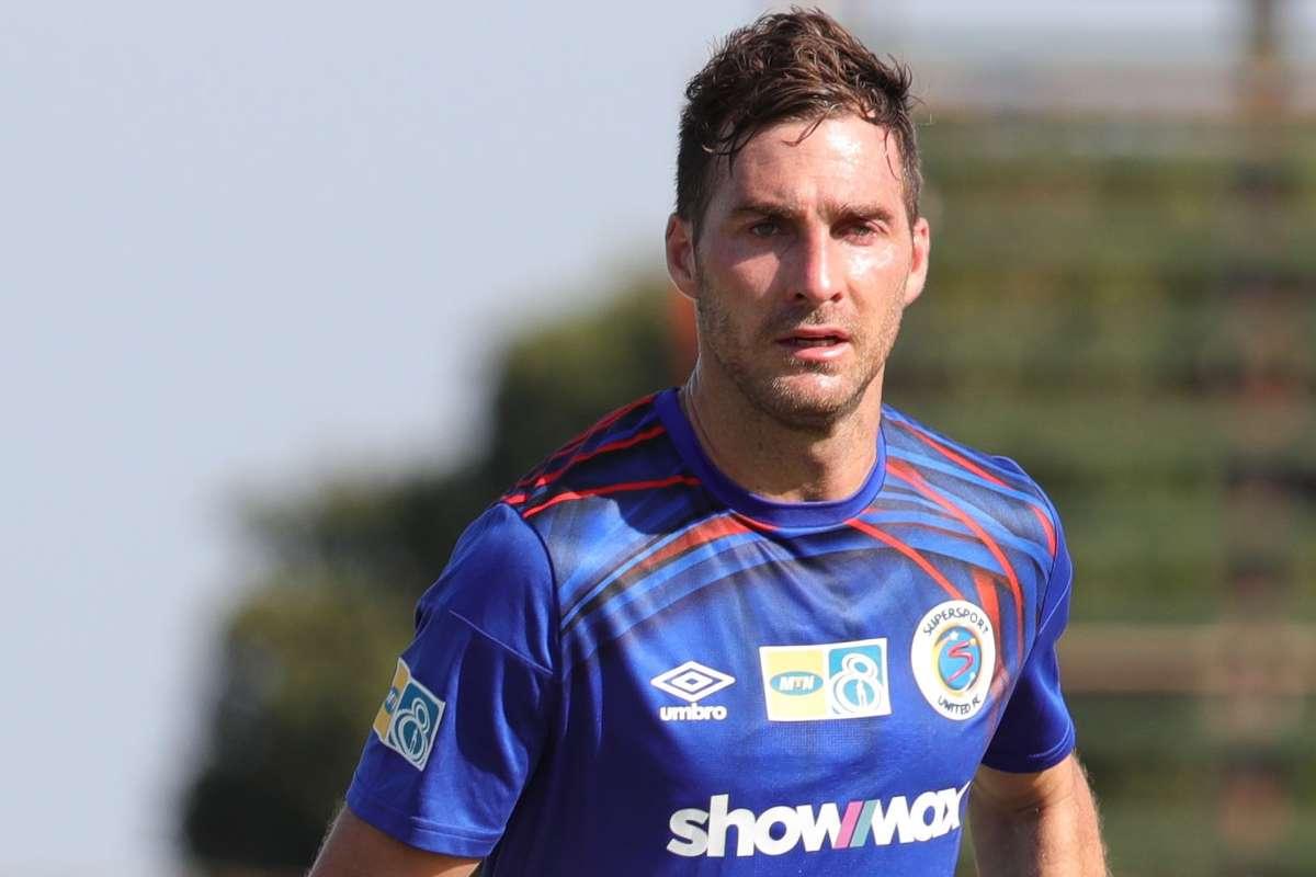DStv Premiership top goal scorers 2020/2021