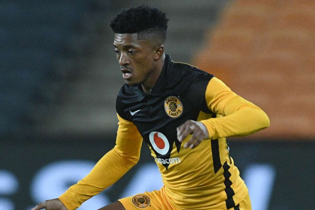 Dstv Premiership live score and results