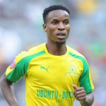 Dstv Premiership Starting XI: Sundowns v Baroka