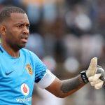 Dstv premiership starting xi: Kaizer Chiefs v AmaZulu