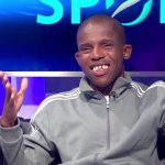 Fak'imali Uzobona FC is owned by Junior Khanye. If we talk about South African Football Kaizer Chiefs we cannot forget to mention one of the most popular soccer analysts in this Country Junior Khanye.