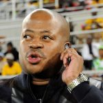 Why did Cop tried to 'get rid' of Kaizer Chiefs boss Bobby Motaung's fraud case