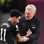 Jesse Lingard sink Jose Marinho's Tottenham