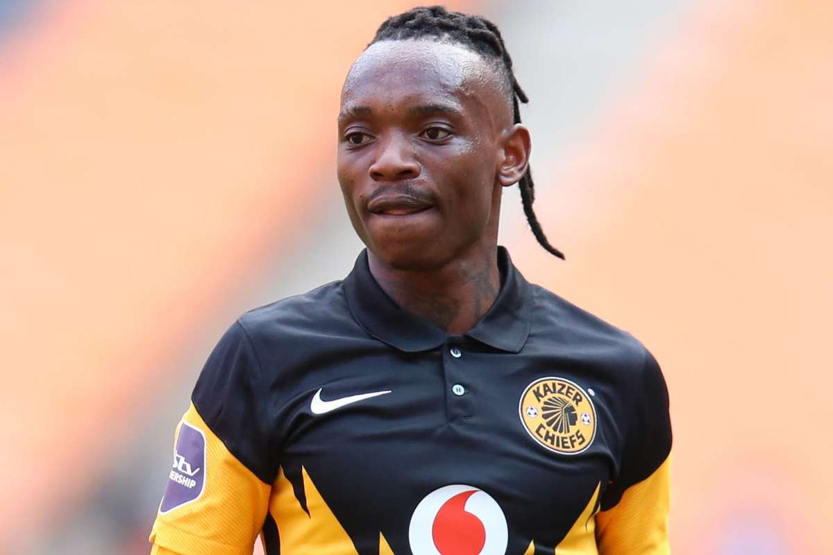 Please fill in the form below to book your spot. Kaizer Chiefs Line Up Today - Vbkod0e Gyrycm - Amakhosi ...